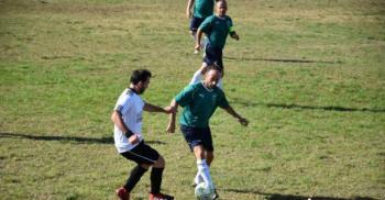 Κύπελλο ΕΠΣ Ημαθίας : Τρίκαλα – Πλατύ στον τελικό