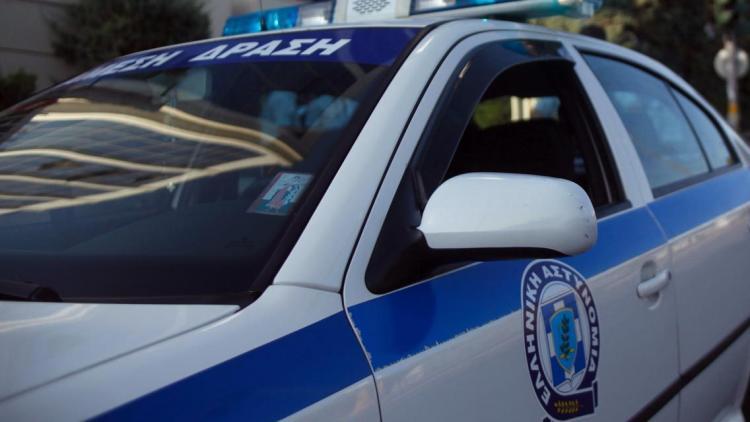 Στοχευμένες αστυνομικές δράσεις για την πρόληψη και καταπολέμηση ...