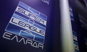 Super League : Πότε και πως θα γίνουν τα πλεϊ οφ;