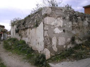 Εκκλησίες στην περιοχή της Προύσας - Του Γιώργου Κοτζαερίδη