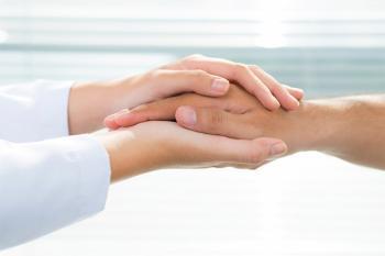 Δ.Νάουσας: Ψυχολογική υποστήριξη δημοτών σε συνεργασία με το Κέντρο Συμβουλευτικής και Ψυχολογικής Υποστήριξης του Ιδρύματος Δημούλα