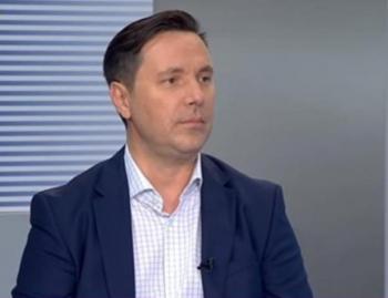 Ν.Καρανικόλα : «Η οικονομική διαχείριση του Δήμου σήμερα και στο μέλλον, απαιτεί ομοψυχία από όλους μας»