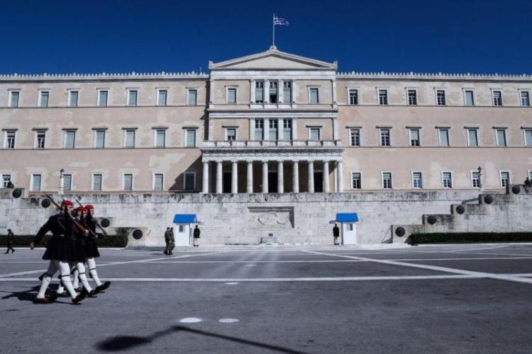 Κοροναϊός : Τα μηνύματα από το διάγγελμα του πρωθυπουργού