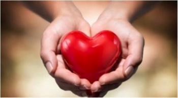 Αιμοδοσία στο 1ο ΚΑΠΗ Βέροιας την Παρασκευή 20 Μαρτίου 2020