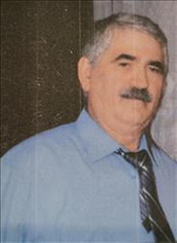 Σε ηλικία 72 ετών έφυγε από τη ζωή ο ΑΘΑΝΑΣΙΟΣ Α. ΑΥΞΕΝΤΗΣ