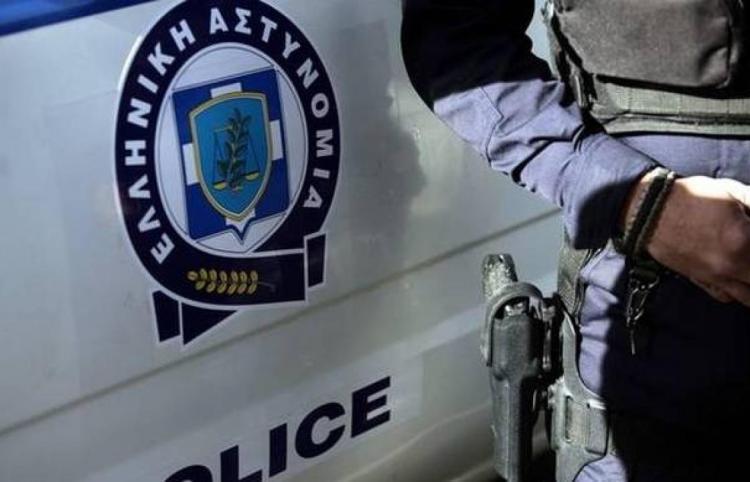 Αποτέλεσμα εικόνας για Συνεχίζονται οι έλεγχοι για τη διαπίστωση παραβίασης των μέτρων αποφυγής και περιορισμού της διάδοσης του κορωνοϊού