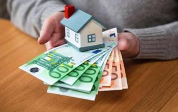Παράταση ισχύος εγκριτικών αποφάσεων για ελάχιστο εγγυημένο εισόδημα και επίδομα στέγασης