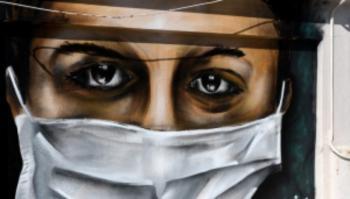 Mατιές στην επικαιρότητα: Γράφει ο Νίκος Καμπούρης