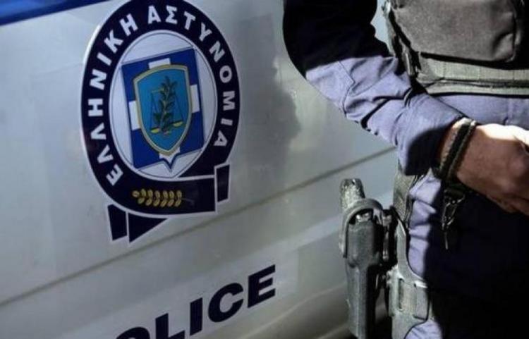 Συνεχίζονται οι έλεγχοι για τη διαπίστωση παραβίασης των μέτρων αποφυγής και περιορισμού της διάδοσης του κορωνοϊού