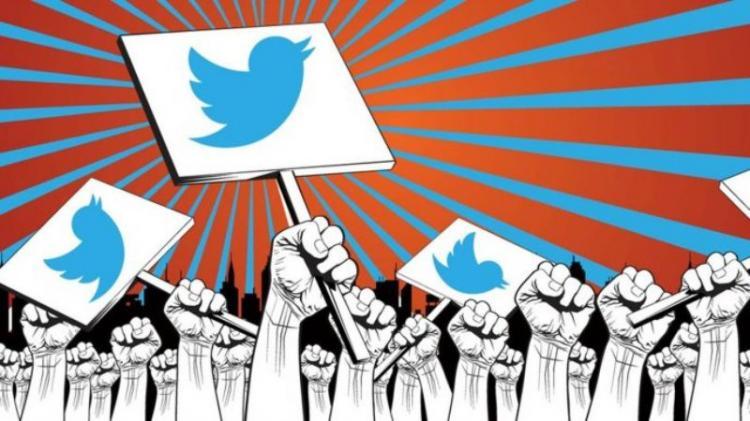 H αθλιότητα της κλειδαρότρυπας των social media περί «κρουσμάτων» κορωναϊού στην περιοχή μας!