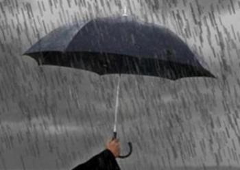Ημαθία : Βροχή και κρύο στις πόλεις, χιόνια στα ορεινά, τις επόμενες μέρες!