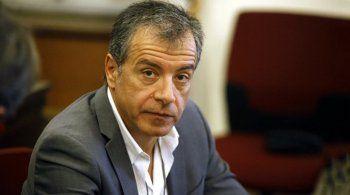 Ανακοίνωση της ΝΟΕ Ημαθίας της ΑΕΔΔ: Στην Ημαθία αύριο ο Σταύρος Θεοδωράκης
