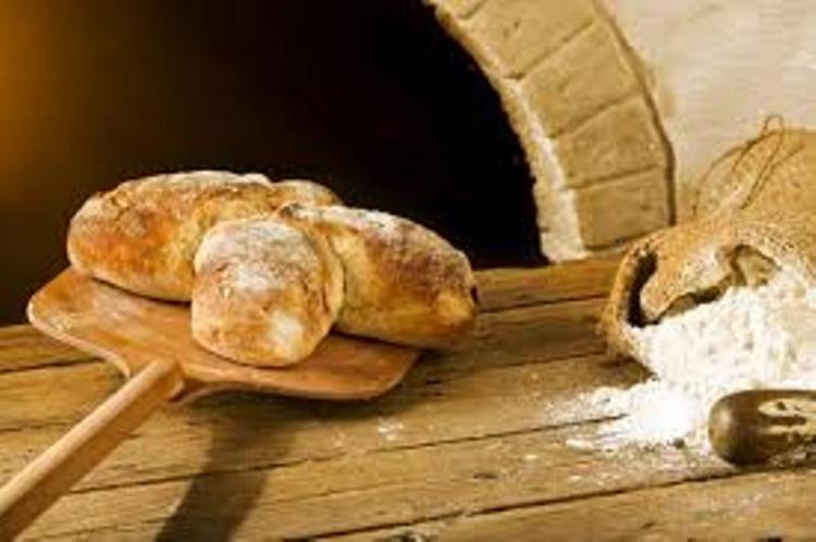 Στο 70% η πτώση του τζίρου στα αρτοποιεία! Ένταξη στις ευνοϊκές ρυθμίσεις ζητά η Ομοσπονδία Αρτοποιών Ελλάδος