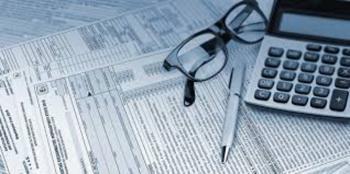 Ε.Φ.Ε.Ε. Ν.Ημαθίας : Συμβουλές προς φορολογούμενους... εργοδότες και εργαζόμενους