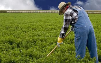 Πανελλαδική Επιτροπή Μπλόκων : Άμεσα μέτρα στήριξης αγροτών και κτηνοτρόφων λόγω του κορονοϊού