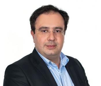 Ας γίνει το διάγγελμα των 18:00 μια σύντομη παρένθεση  - Παρέμβαση του Δημάρχου Βέροιας Κωνσταντίνου Βοργιαζίδη