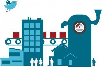 Συνεχίζεται η έρευνα για την επιλογή σεναρίου κινητικότητας του Σχεδίου Βιώσιμης Αστικής Κινητικότητας της πόλης της Αλεξάνδρειας