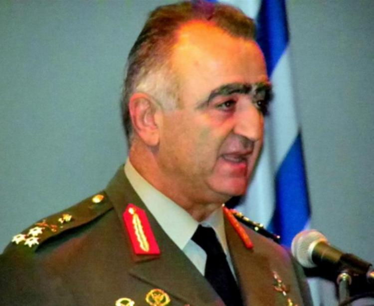 Η κρίση στις ελληνοτουρκικές σχέσεις, ευκαιρία για κρίσιμες αλλαγές στις ένοπλες δυνάμεις  -Του Στρατηγού ε.α Θεόκλητου Ρουσάκη