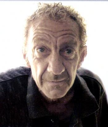 Σε ηλικία 60 ετών έφυγε από τη ζωή ο ΠΕΤΡΟΣ ΠΑΝ. ΠΙΤΟΥΛΙΑΣ