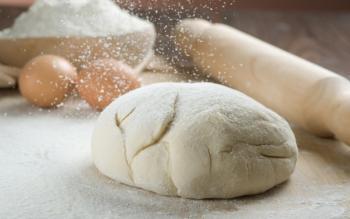 Το γύρισαν στο… σπιτικό ψωμί λόγω κορονοϊού!