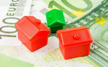Κοροναϊός : Μέτρα ανακούφισης υπερχρεωμένων νοικοκυριών και επιχειρήσεων που πλήττονται