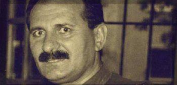 Χρήστος Τουμανίδης, 40 χρόνια ποιητική διαδρομή