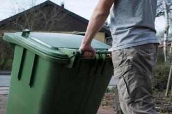 Οδηγίες για την απόρριψη των απορριμμάτων από το Δήμο Αλεξάνδρειας