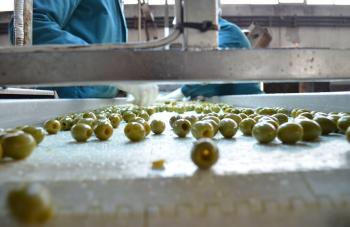 Νέα αύξηση του διαθέσιμου προϋπολογισμού κατά 40 εκ. ευρώ για το πρόγραμμα της μεταποίησης γεωργικών προϊόντων