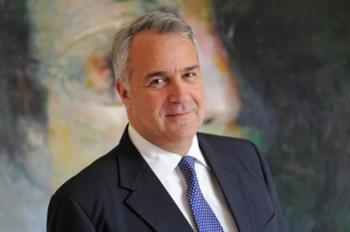 Μ. Βορίδης : «Νέα εποχή για την ελληνική πτηνοτροφία με την αναγνώριση της Εθνικής Διεπαγγελματικής Οργάνωσης»