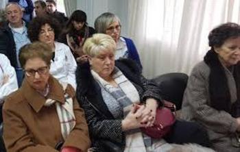 Νέα προσφορά των Φίλων του Νοσοκομείου Νάουσας, αξίας άνω των 40.000€, στο Νοσοκομείο της Νάουσας