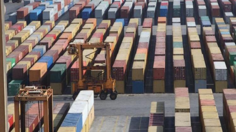 ΣΕΒΕ: Λήψη μέτρων για ενίσχυση της ρευστότητας των εξαγωγέων
