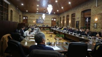 Ψήφισμα του Δ.Σ. Βέροιας για το αίτημα της «Πανελλήνιας Συντονιστικής Επιτροπής Επαναπατριζομένων, Ελλήνων-Ποντίων»