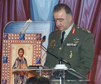 Ας αφουγκραστούμε τους υπερασπιστές των Οχυρών της Μακεδονίας μας  -Του Στρατηγού ε.α, Θ.Ρουσάκη, επιτίμου διοικητού Β΄ΣΣ