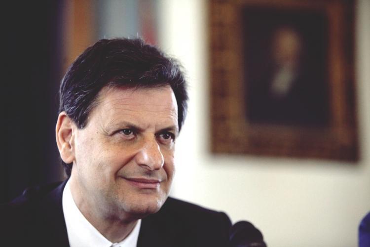 Ποιοι δικαιούνται το έκτακτο δώρο Πάσχα - Οδηγίες του υφυπουργού Οικονομικών