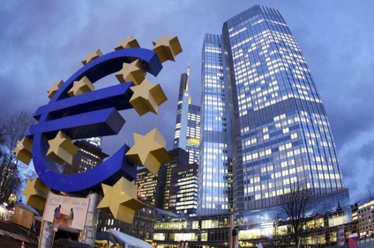 Ανάσα ρευστότητας από την ΕΚΤ, δέχεται ως εγγύηση Ελληνικά ομόλογα