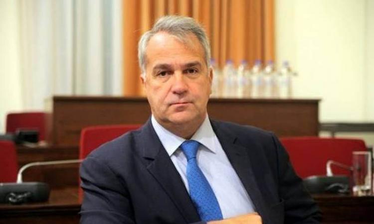 Ο ΥπΑΑΤ Μ. Βορίδης αυστηροποιεί το νομικό πλαίσιο κατά των παράνομων ελληνοποιήσεων και του μιμητισμού