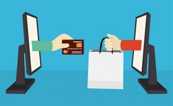 Το ηλεκτρονικό εμπόριο και η κρίση του κορωνοϊού!