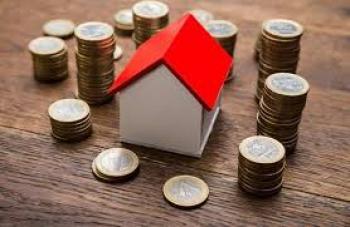 Δήμος Βέροιας : Ενημέρωση για το Ελάχιστο Εγγυημένο Εισόδημα και το Επίδομα Στέγασης