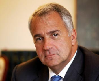 Μ. Βορίδης : «Παρακολουθούμε στενά την αγορά και παρεμβαίνουμε όπου υπάρχουν φαινόμενα κερδοσκοπίας»