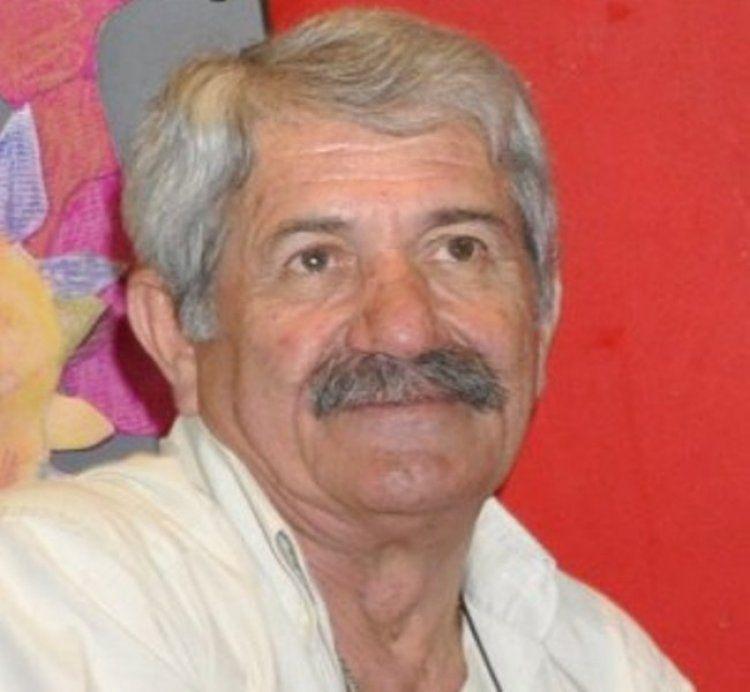 Αποχαιρετήσαμε, με βαθύ πόνο, τον αγαπημένο μας συνάδελφο και φίλο Γιάννη Ιντζεβίδη