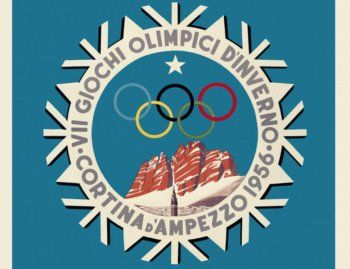 Συμμετέχοντας από το…1956 στους χειμερινούς ολυμπιακούς αγώνες!