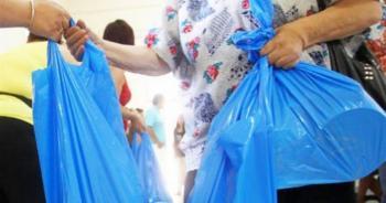 Διανομή τροφίμων σε 207 ωφελούμενες οικογένειες/564 μέλη από το Κοινωνικό παντοπωλείο του Δήμου Βέροιας