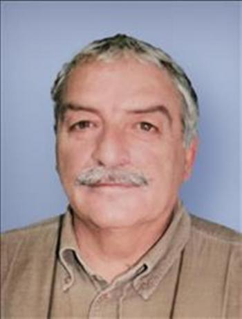 Σε ηλικία 71 ετών έφυγε από τη ζωή ο ΤΗΛΕΜΑΧΟΣ Γ. ΜΗΤΣΑΛΑΣ