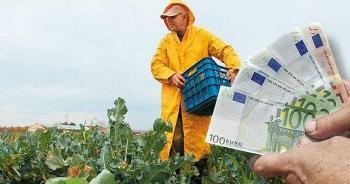 Μ. Βορίδης : «Άμεση απονομή σύνταξης στους αγρότες με ένα «κλικ»