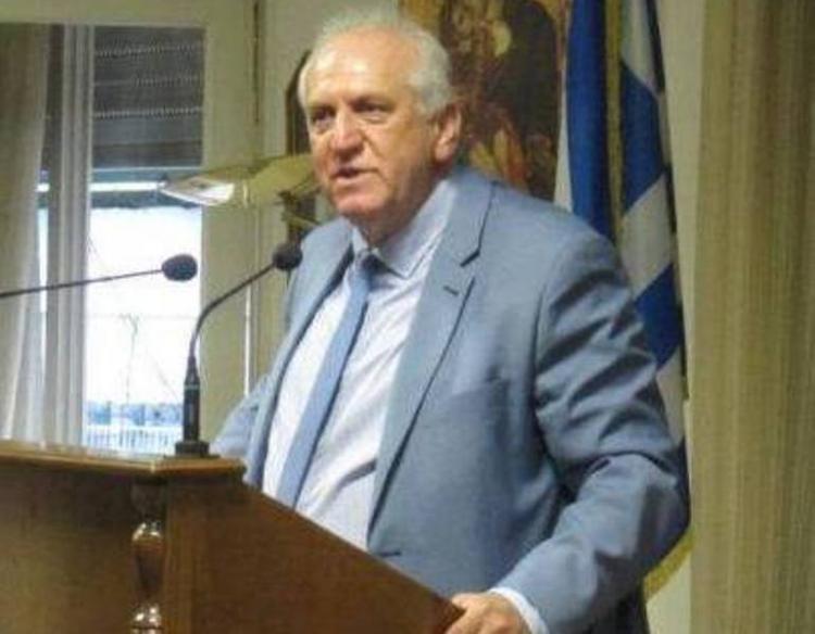 Φώτης Καραβασίλης : «Κοροϊδία η τηλεκατάρτιση, εμπαιγμός για το δικηγορικό σώμα»