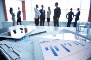 «Γυμνές» οι μικρομεσαίες επιχειρήσεις στις ψηφιακές ανατροπές που έφερε ο κοροναϊός