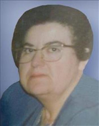 Σε ηλικία 75 ετών έφυγε από τη ζωή η ΑΙΚΑΤΕΡΙΝΗ Σ. ΛΙΟΛΙΟΥ