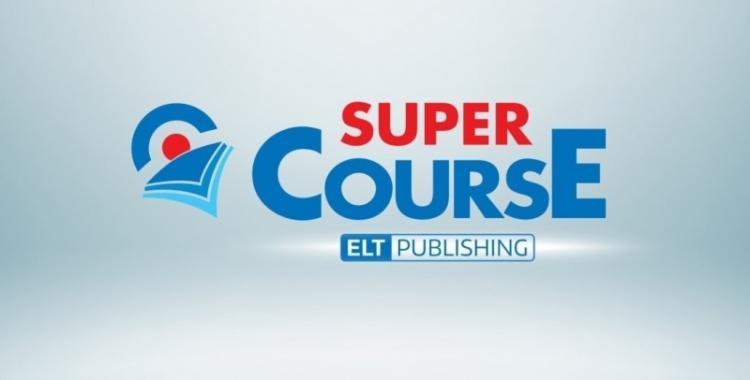 Ο εκδοτικός οίκος Super Course ELT Publishing επιθυμεί να προσλάβει Customer Service Agent