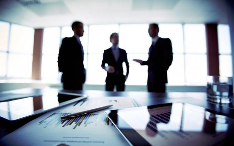 Οικονομικές επιπτώσεις του COVID – 19 στις εμπορικές επιχειρήσεις και για τα μέτρα αντιμετώπισής τους