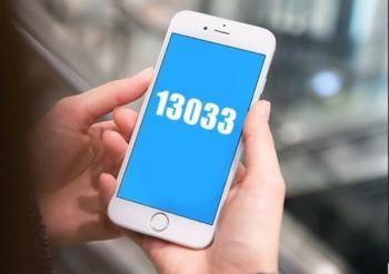 Οι… τρελοί αριθμοί του 13033 στις 42 ημέρες καραντίνας!